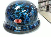 RODIA Motorcycle Helmet 103BYB
